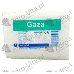 Gaza niejalowa,(Torun),17 nitk.,1 m2