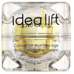 Peggy Sage Idealift Anti-Age, krem do twarzy na dzień, 50ml, ref. 408040
