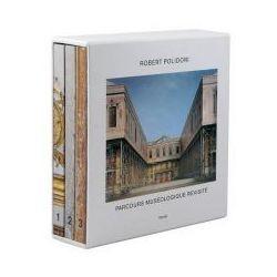 Robert Polidori: Parcours Museologique Revisite (opr. twarda)