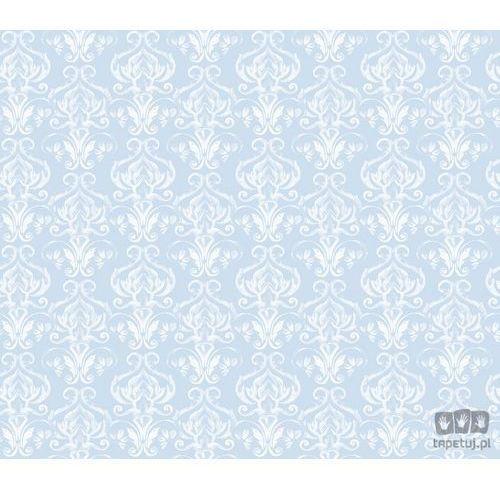 Tapety, Watercolours G67220 tapeta ścienna Galerie