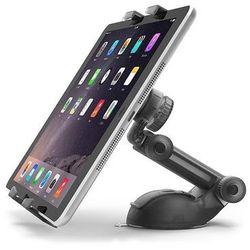 Uniwersalny Uchwyt iOttie Easy Smart Tap 2 na deskę do tabletów