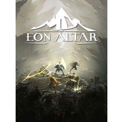 Eon Altar Episode 1 - Mac - Przygodowy