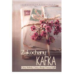 Kafka in Love (opr. twarda)
