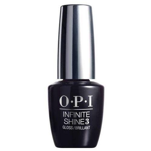 Pozostały makijaż, Gloss Infinite Shine by OPI - Top coat