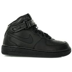 Buty sportowe Nike Air Force 1 MID PS (314196-004)