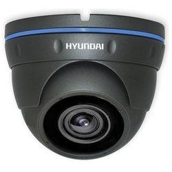 Kamera Hundai HYU-180
