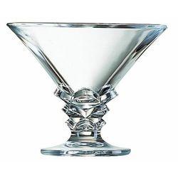 Pucharek PALMIER   210ml