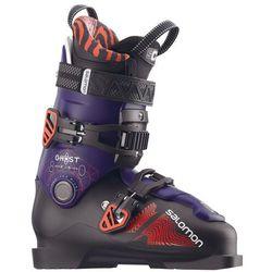SALOMON GHOST FS 80 - buty narciarskie R. 26/26,5 cm