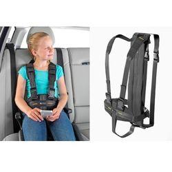 Pasy samochodowe dla niepełnosprawnych CAREVA COMBI dla dzieci i dorosłych