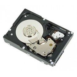 Lenovo HDD 1,2TB 2,5 V3700 01DE353