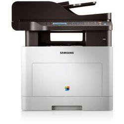 Samsung CLX-6260FR ### Gadżety Samsung ### Eksploatacja -10% ### Negocjuj Cenę ### Raty ### Szybkie Płatności