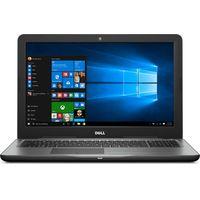 Notebooki, Dell Inspiron 5567-5291