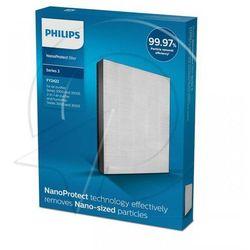 Filtr HEPA do oczyszczacza powietrza Philips FY242230