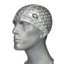 Czepek PU Phantom Style Cap