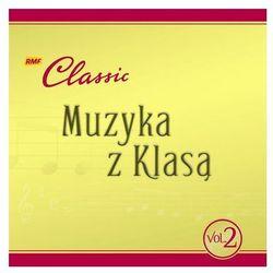 Muzyka z Klasą Vol. 2