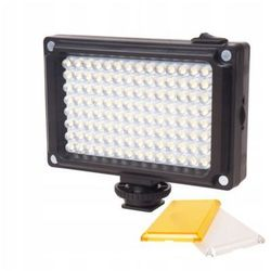 Lampa ULANZI 112 LED