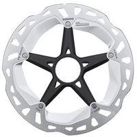 Tarcze hamulcowe do rowerów, Shimano RT-MT800 Brake Disc Center-Lock, silver/black 180mm 2020 Tarcze hamulcowe Przy złożeniu zamówienia do godziny 16 ( od Pon. do Pt., wszystkie metody płatności z wyjątkiem przelewu bankowego), wysyłka odbędzie się tego samego dnia.