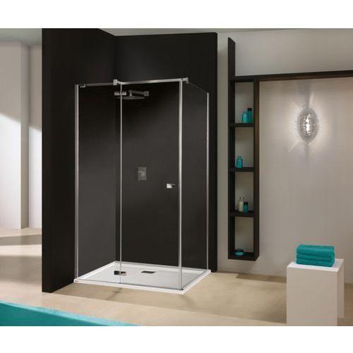 Kabiny prysznicowe, Sanplast Free line kndj2/free-100x120 100 x 120 (600-260-0680-42-401)