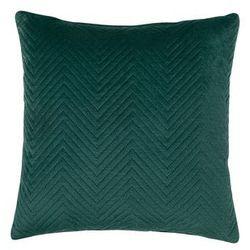 poduszka dekoracyjna Monolith Green