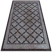 Dywany, Wykładzina tarasowa zewnętrzna Wykładzina tarasowa zewnętrzna Styl Maroko