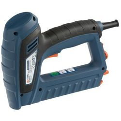 Zszywacz ręczny ELEKTRYCZNY TYP 140 8-16 mm C 11408040 DEXTER