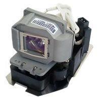 Lampy do projektorów, Lampa do MITSUBISHI WD500-ST - oryginalna lampa z modułem