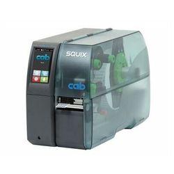CAB Squix 2 300 dpi