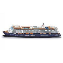 SIKU 1724 Statek mein Schiff 3. Darmowy odbiór w niemal 100 księgarniach!