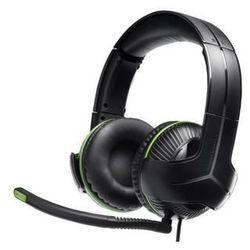 Słuchawki THRUSTMASTER Y300X