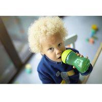 Kubeczki dla dzieci, Philips Avent Kubek z twardym ustnikiem