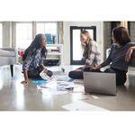 Drukarki wielofunkcyjne, HP OfficeJet Pro 8210