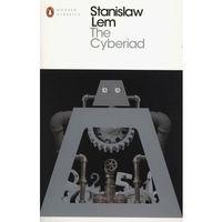 Książki do nauki języka, Cyberiad (opr. miękka)