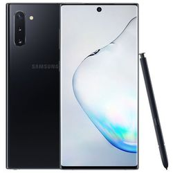 Samsung Galaxy Note 10 N970