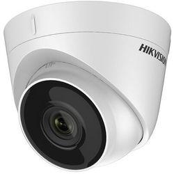 DS-2CD1353G0-I Kamera IP Hikvision 5MPx 2.8mm IR 30m