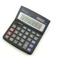 Kalkulatory, Kalkulator Vector DK-215 - Super Ceny - Kody Rabatowe - Autoryzowana dystrybucja - Szybka dostawa - Hurt - Wyceny