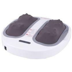 Urządzenie do masażu stóp inSPORTline Footsage
