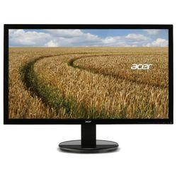 LED Acer K222HQLbd