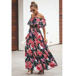 Sukienka ANNABETH