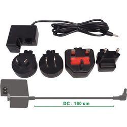 Ładowarka podróżna Panasonic DMW-AC1 3.0V-2.0A. 6.0W (Cameron Sino)