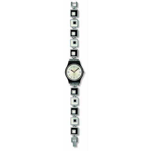 Zegarki damskie, Swatch LB160G