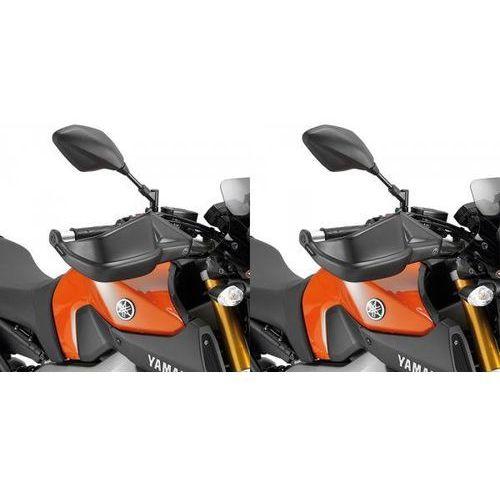 Kierownice motocyklowe, KAPPA KHP2115 HANDBARY YAMAHA