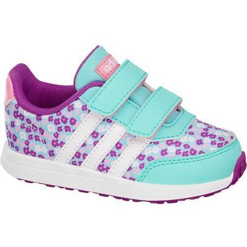 b0902b2f buty dziecięce adidas Switch 2