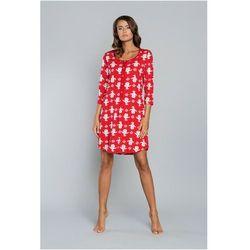Koszula nocna damska 8W39D1 Oferta ważna tylko do 2031-06-14