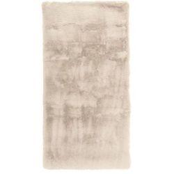 Dywan shaggy RABBIT jasnobeżowy 60 x 120 cm 2020-02-12T00:00/2020-03-02T23:59
