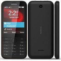 Smartfony i telefony klasyczne, Nokia Asha 225