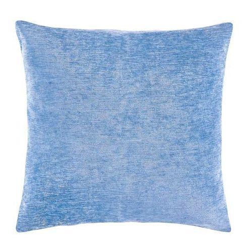 Poduszki, Bellatex Poduszka - jasiek Żaneta jasnoniebieski, 44 x 44 c,