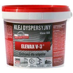 ELEVAX V-3- klej dyspersyjny do płytek, 0.8kg