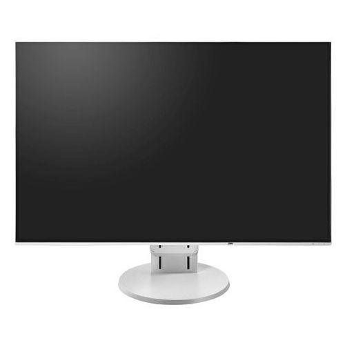 Monitory LCD, LCD Eizo EV2456