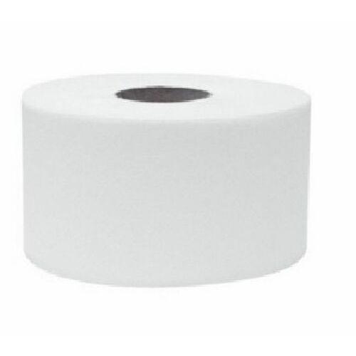 Papier toaletowy, Papier toaletowy Jumbo 2 - warstwowa