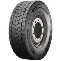 Opony ciężarowe, MICHELIN 315/70 R22.5 X MULTI D 154/150L